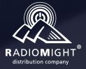 RadioMight Distribution