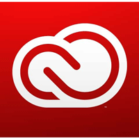 SurCode for Adobe Creative Cloud