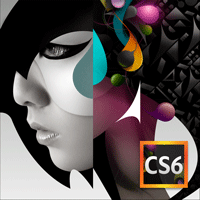 SurCode for Adobe Creative Suite